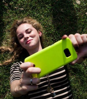 Digital Detox per vivere le proprie emozioni