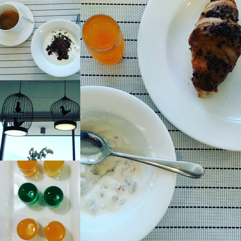 LB-nhhotel-mix-colazione