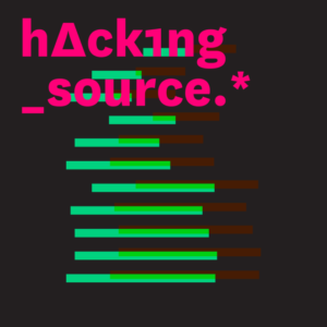 LB-logo-hacking-source
