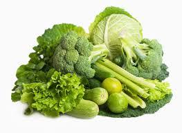 LB-verdure-Frigiola