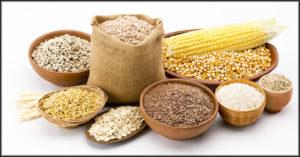 LB-cereali-Frigiola