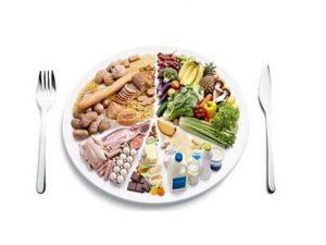 LB-alimentazione-Frigiola