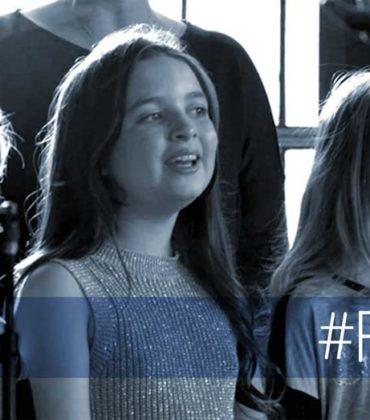 Promuoviamo la campagna FightIPF