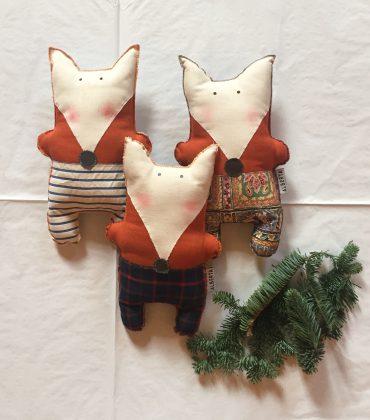 Altri suggerimenti per i regali di Natale 2016