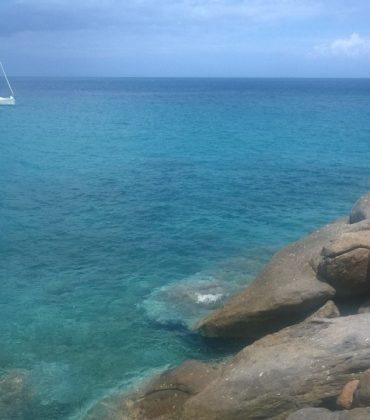 Isola d'Elba vacanze al mare in famiglia