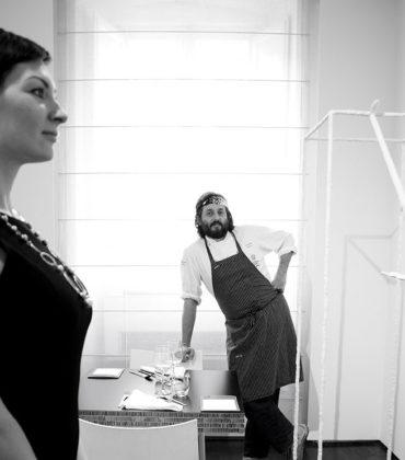 4 Ristoranti a Lucca consigliati per Gourmet