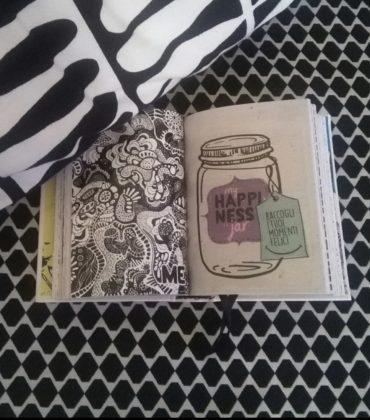 Come pianificare un viaggio creativo