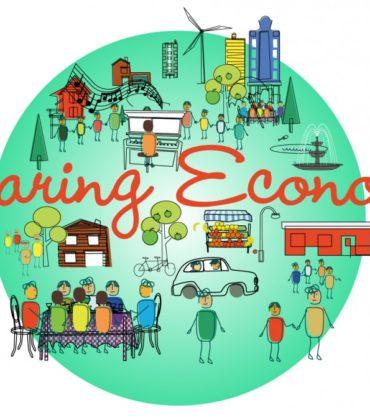 ToscanaIN parla di Sharing Economy