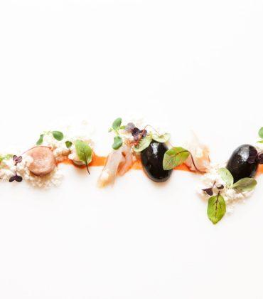 5 ristoranti a Firenze consigliati per cena