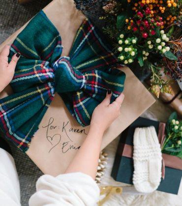 Regali di Natale 2017: alcune idee