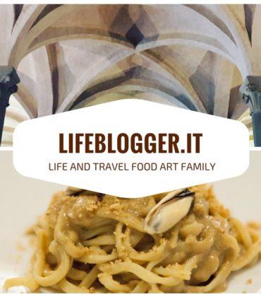 Gli articoli più letti del 2017 tra ristoranti e viaggi