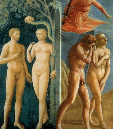 Visita alla Cappella Brancacci a Firenze