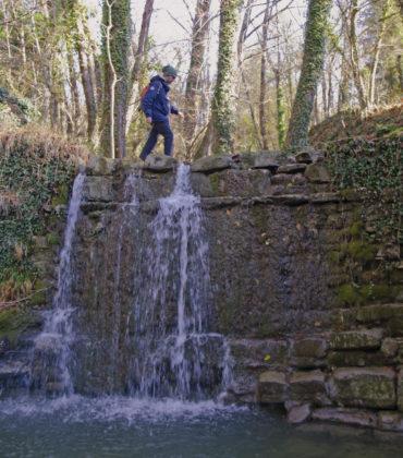 Tuscany Wanders per un turismo slow