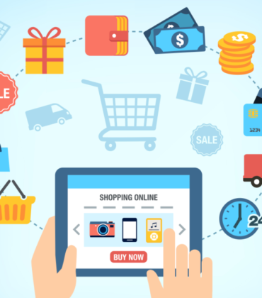 AAA E-commerce Manager formasi e cercasi