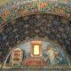 Un weekend a Ravenna e dintorni