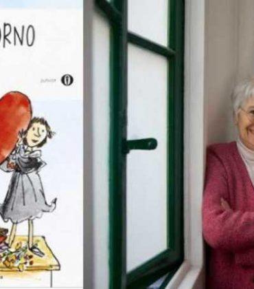 5 libri per bambini da leggere in vacanza