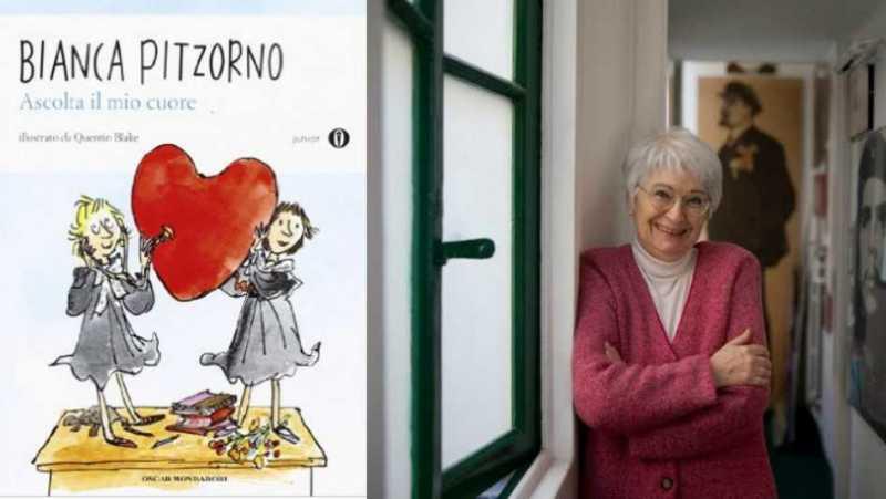 Libri per bambini da leggere in vacanza life ger