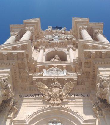 Viaggio nella Sicilia Sud-Orientale: Catania e Siracusa