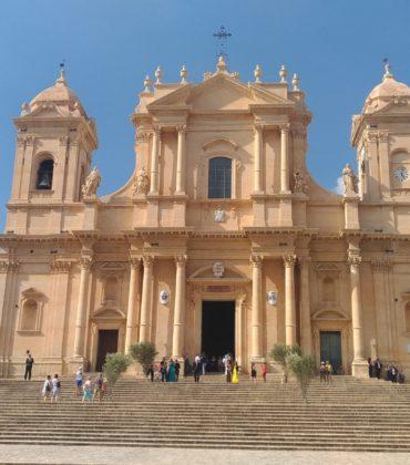 Viaggio in Sicilia: le meraviglie barocche Noto