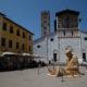 Tornano le opere di Cartasia Lucca Biennale 2018