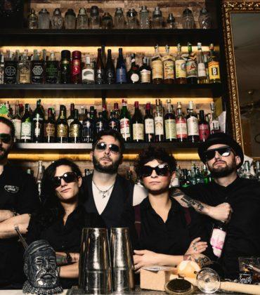 Aperitivi e cocktail a Lucca: i locali migliori