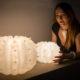 La creatività stampata 3D di Serena Fanara