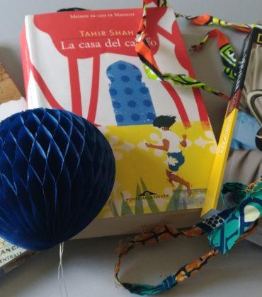 Tre libri per immergersi nel Marocco