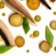 Osteria de' Cicalini a Firenze cibo e servizio di qualità