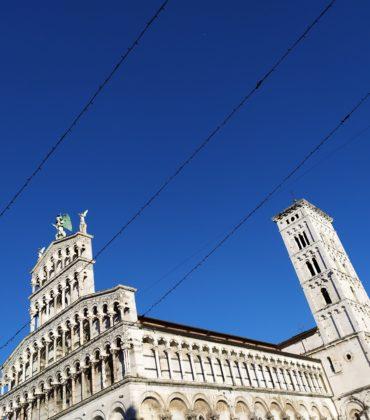 Lucca dove fare la spesa per il cenone di Capodanno