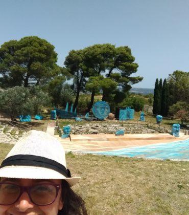 Sicilia: visita a Palazzolo Acreide e cena a Catania
