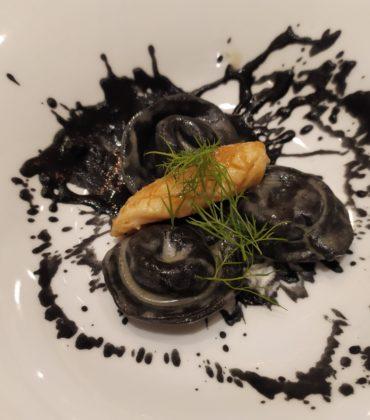 Le storie d'amore del ristorante Cuculia di Firenze