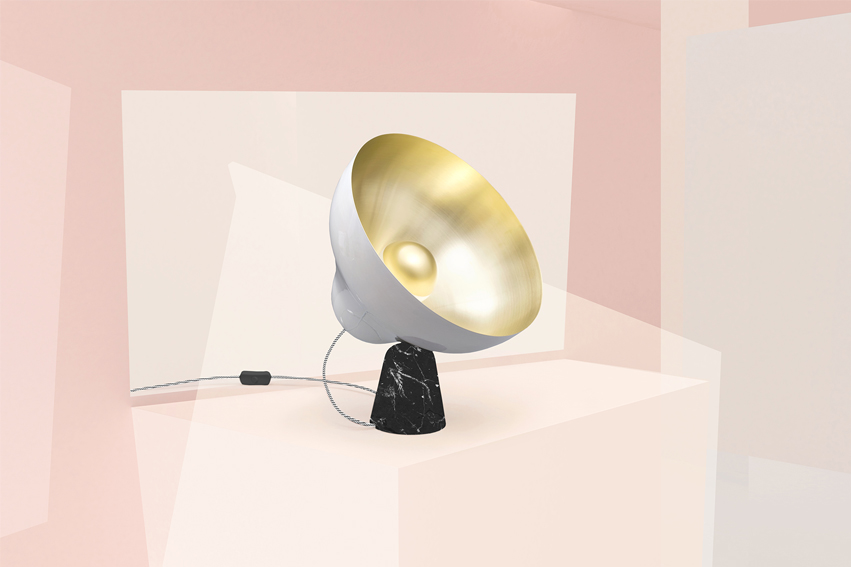 ZP Studio Firenze Design