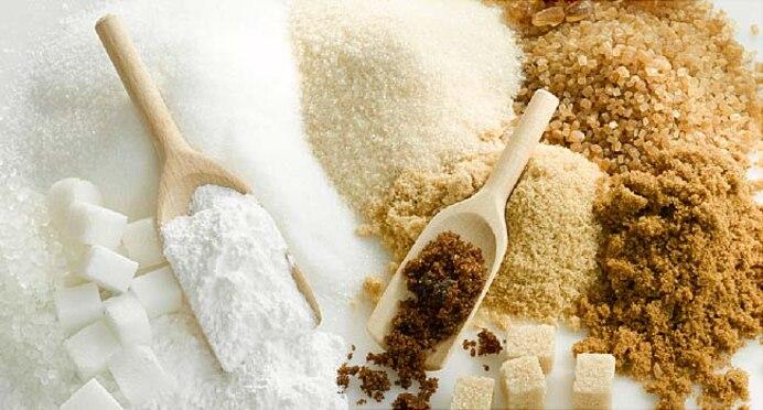Emilia Frigiola nutrizionista zuccheri