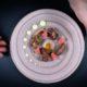 Il Ventuno bistrot raccontato dal suo chef Simone Gori