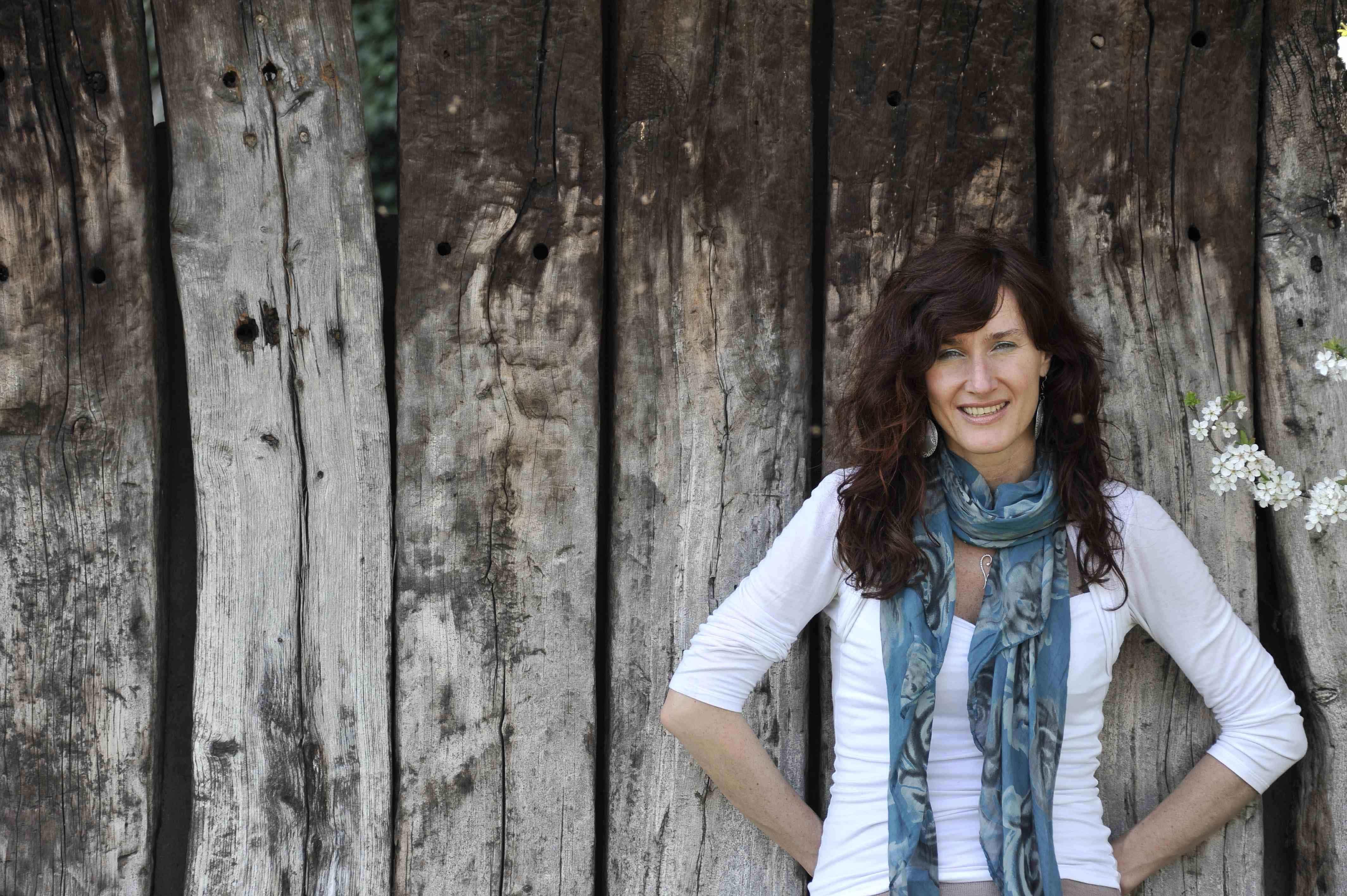 Coaching Mindfulness Diana Tedoldi