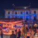 Riapre Villa Vittoria il locale più cool delle notti fiorentine