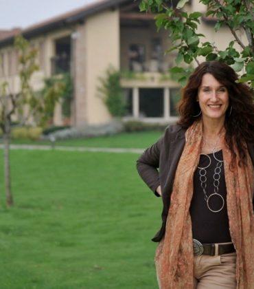 Diana Tedoldi e l'empowerment femminile post-Covid19