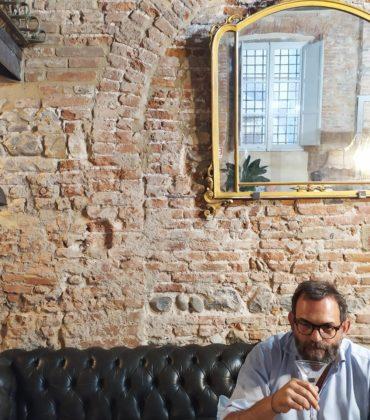 Cocktail e aperitivi a Lucca: i locali migliori