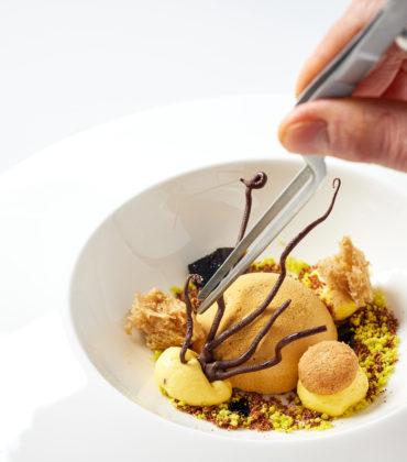 6 ristoranti a Firenze consigliati per cena