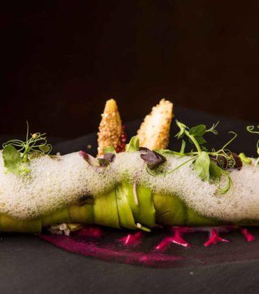 7 ristoranti a Firenze consigliati per cena