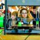 Internet Festival porta la scuola nel futuro