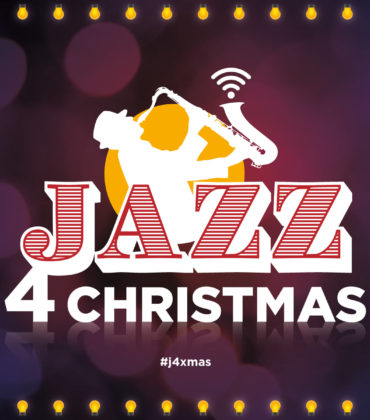 Jazz4Christmas concerti jazz in streaming