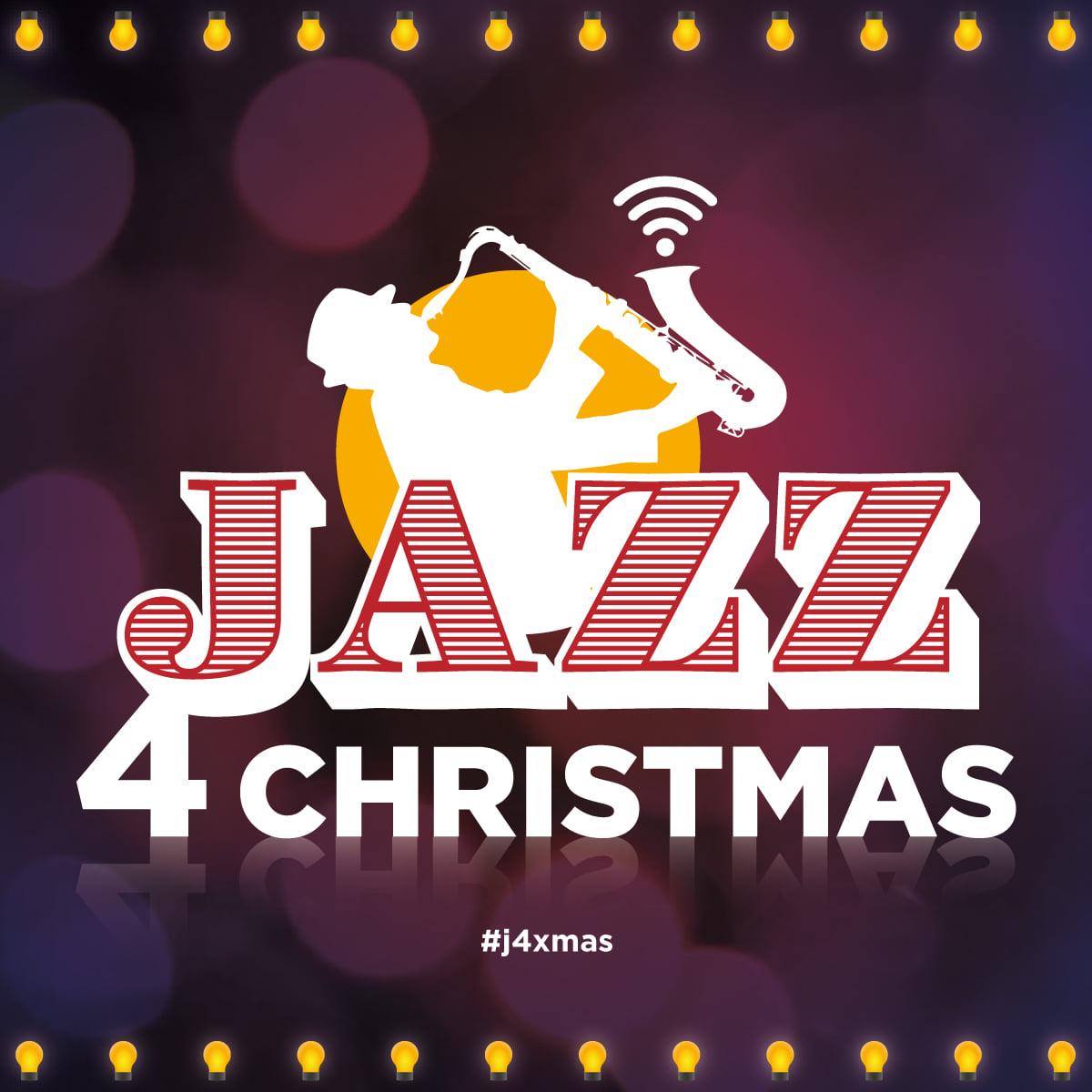 Jazz4Christmas Lifeblogger.it