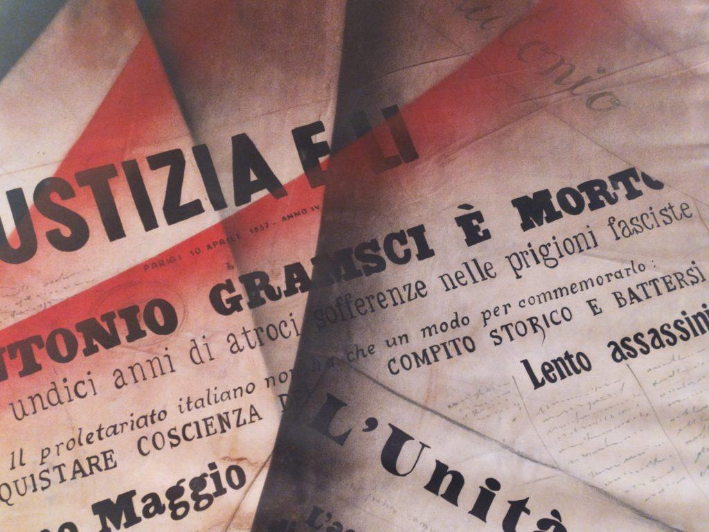 Auschwitz Memoriale Firenze