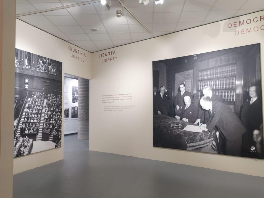 Auschwitz Firenze Memoriale