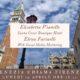 Venezia chiama Firenze con Elisabetta Vianello ed Elena Farinelli