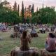 Torna il Florence Folks Festival – calendario e iniziative
