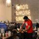 International Coffee Day alla nuova Ditta Artigianale